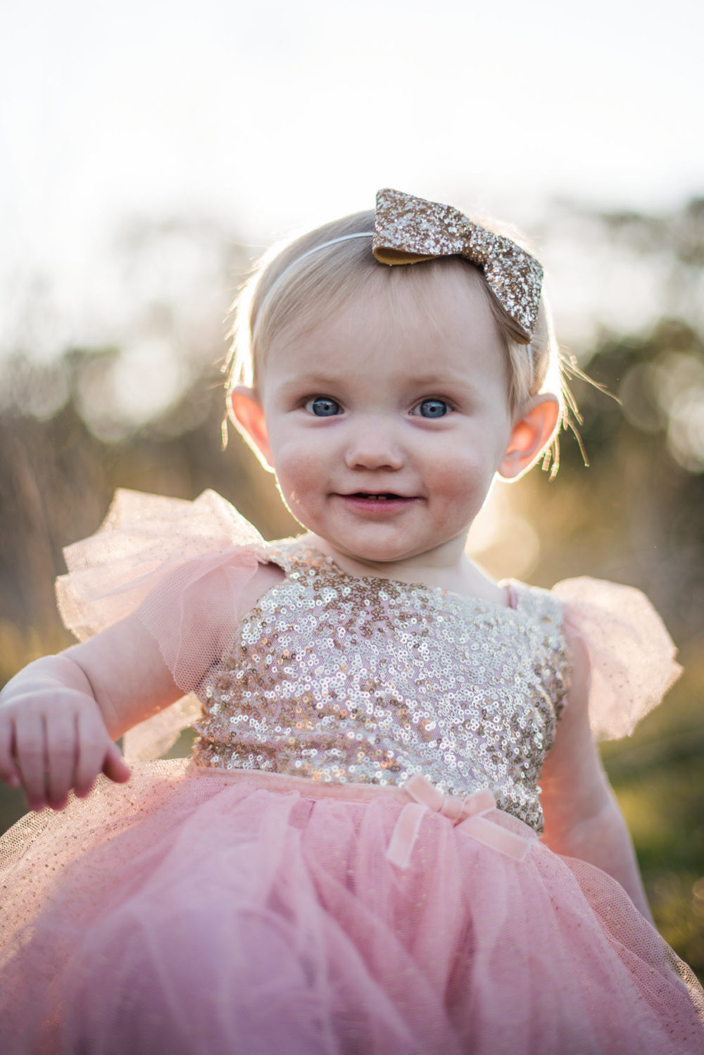 Carly_One_Year_Old_Outdoor_Photos_New_Braunfels_TX-001