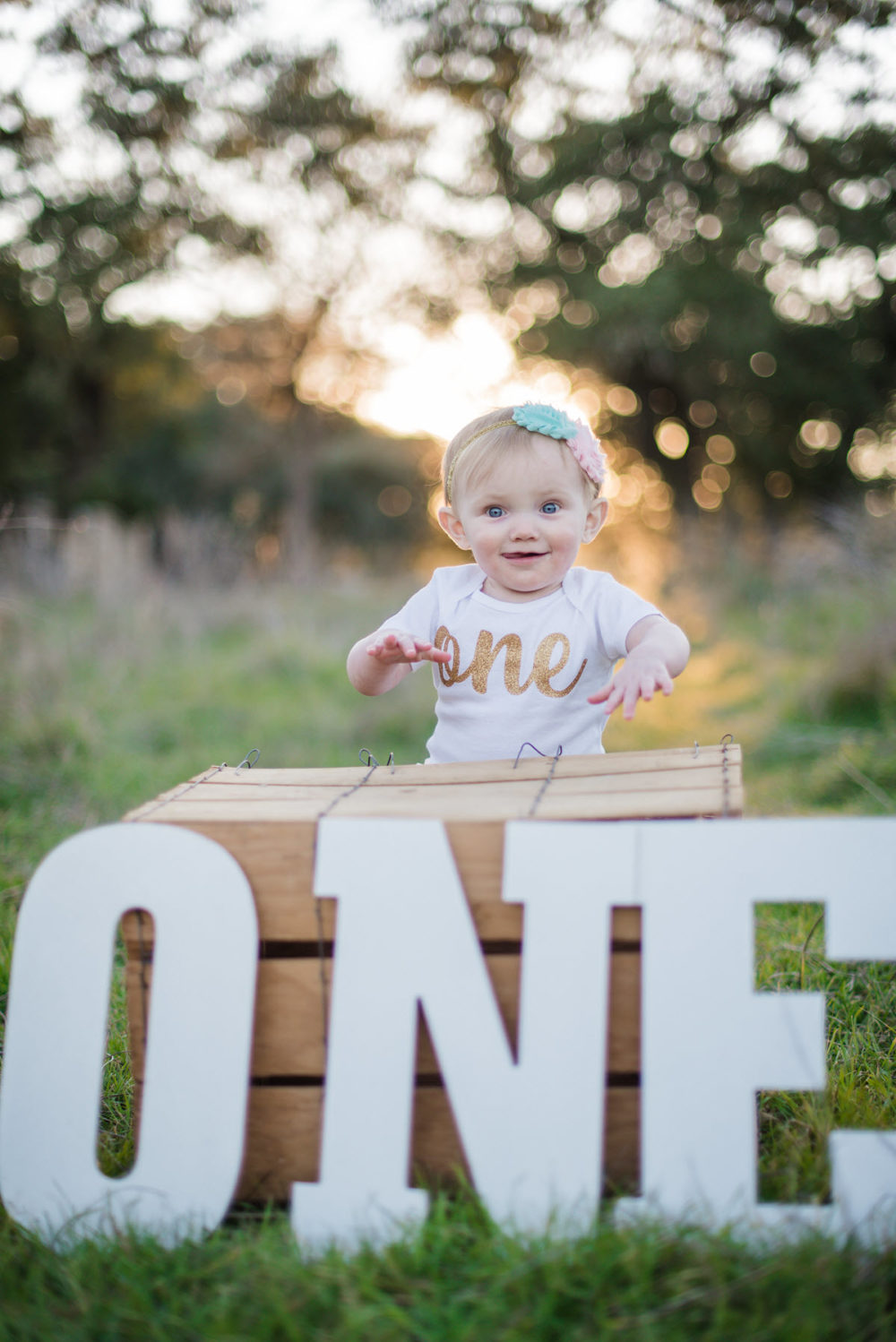 Carly_One_Year_Old_Outdoor_Photos_New_Braunfels_TX-002