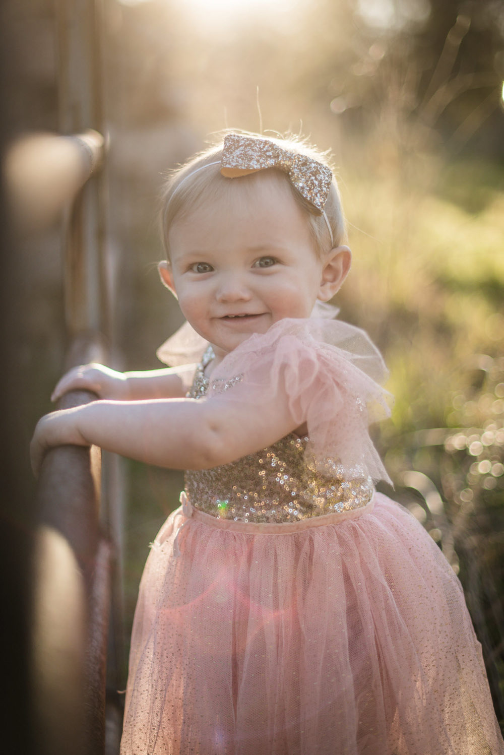 Carly_One_Year_Old_Outdoor_Photos_New_Braunfels_TX-012