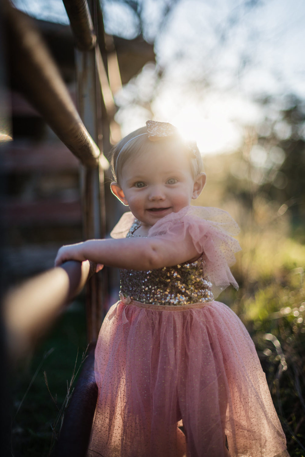 Carly_One_Year_Old_Outdoor_Photos_New_Braunfels_TX-013