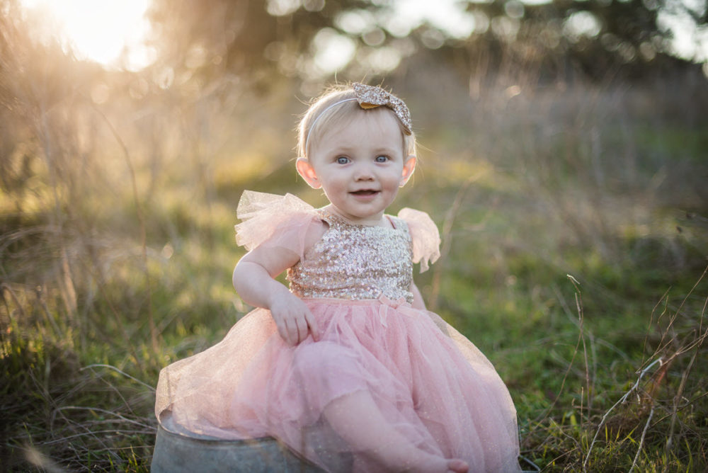 Carly_One_Year_Old_Outdoor_Photos_New_Braunfels_TX-015